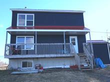 House for sale in La Trinité-des-Monts, Bas-Saint-Laurent, 49, Chemin du Cenellier Est, 13070395 - Centris.ca