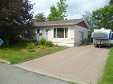 Maison à vendre à Rimouski, Bas-Saint-Laurent, 182, Rue des Fusiliers, 19170741 - Centris.ca