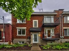 Duplex for sale in Rosemont/La Petite-Patrie (Montréal), Montréal (Island), 6809 - 6811, 24e Avenue, 25029455 - Centris.ca