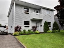 Duplex à vendre à Beauport (Québec), Capitale-Nationale, 25 - 27, Rue  Doyon, 16902192 - Centris.ca