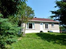Maison à vendre à Saint-Paul-de-Montminy, Chaudière-Appalaches, 155, Route  216, 26801312 - Centris.ca