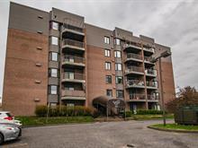 Condo / Apartment for rent in Sainte-Foy/Sillery/Cap-Rouge (Québec), Capitale-Nationale, 600, Rue  Alain, apt. 202, 24067308 - Centris.ca
