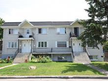 Duplex à vendre à Dollard-Des Ormeaux, Montréal (Île), 11 - 15, Rue  Whiteoak, 12447421 - Centris.ca