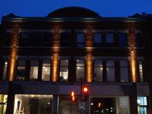 Local commercial à louer à Rosemont/La Petite-Patrie (Montréal), Montréal (Île), 6422, boulevard  Saint-Laurent, 23673232 - Centris.ca