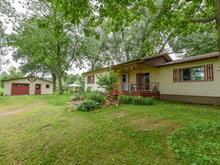 Mobile home for sale in Cookshire-Eaton, Estrie, 320, Rue  Eaton, 14626726 - Centris.ca