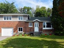 House for sale in Pointe-Claire, Montréal (Island), 142, Avenue  Braebrook, 19603240 - Centris