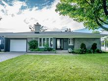 House for sale in Sainte-Foy/Sillery/Cap-Rouge (Québec), Capitale-Nationale, 2603, Carré  Pijart, 21879182 - Centris.ca