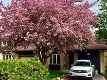 House for rent in Pointe-Claire, Montréal (Island), 413, Avenue  Hermitage, 23647132 - Centris.ca