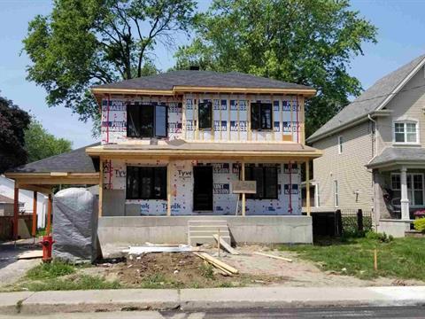 Maison à vendre à Dorval, Montréal (Île), 630, boulevard  Neptune, 12538111 - Centris