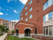 Condo / Apartment for rent in Ville-Marie (Montréal), Montréal (Island), 505, Rue  Lucien-L'Allier, apt. 409, 18555942 - Centris.ca