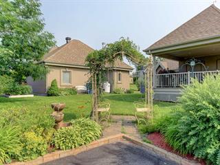 Maison à vendre à Trois-Rivières, Mauricie, 7005, Rue  Amyot, 13633761 - Centris.ca