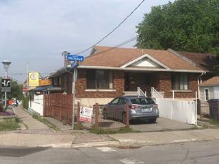 Triplex for sale in Laval (Laval-des-Rapides), Laval, 127, Avenue  Michaud, 22920318 - Centris.ca
