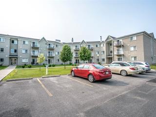 Condo à vendre à Lévis (Desjardins), Chaudière-Appalaches, 1150, Rue  Charles-Rodrigue, app. 303, 20640013 - Centris.ca