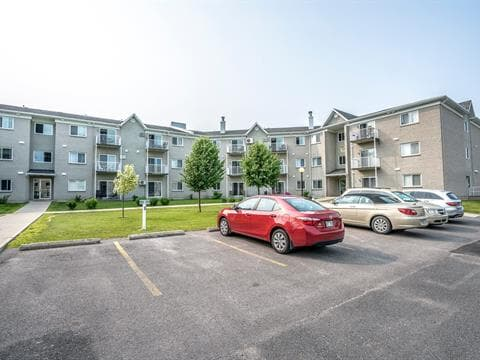 Condo for sale in Desjardins (Lévis), Chaudière-Appalaches, 1150, Rue  Charles-Rodrigue, apt. 303, 20640013 - Centris.ca