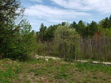 Terrain à vendre à Cantley, Outaouais, 1075, Montée  Saint-Amour, 18893612 - Centris.ca