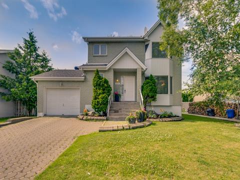 House for sale in Pierrefonds-Roxboro (Montréal), Montréal (Island), 18193, Rue  Rousson, 9966162 - Centris.ca