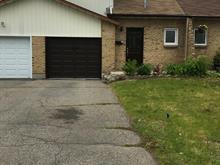 Maison à louer à Dollard-Des Ormeaux, Montréal (Île), 15, Rue  Viking, 14982841 - Centris.ca