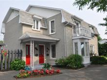 Duplex for sale in Louiseville, Mauricie, 280 - 282, Rue  Manereuil, 20912908 - Centris.ca
