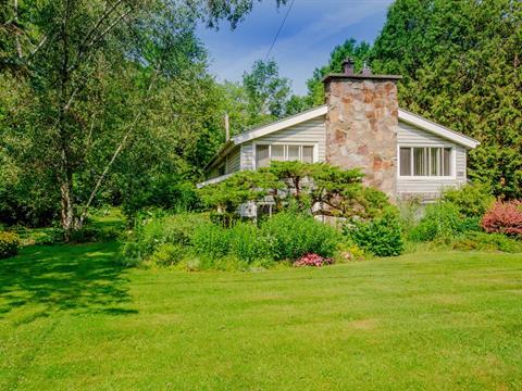 House for sale in Baie-d'Urfé, Montréal (Island), 100, Rue  Somerset, 13985663 - Centris