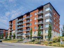 Condo à vendre à La Prairie, Montérégie, 35, Avenue  Ernest-Rochette, app. 109, 26266321 - Centris.ca