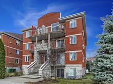 Condo / Apartment for rent in LaSalle (Montréal), Montréal (Island), 9241, boulevard  LaSalle, apt. 202, 25658568 - Centris.ca