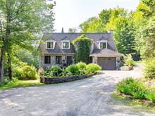 Maison à vendre à Brébeuf, Laurentides, 153, Route  323, 21750211 - Centris
