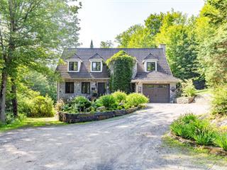 Cottage for sale in Brébeuf, Laurentides, 153, Route  323, 21750211 - Centris.ca