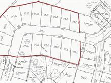 Lot for sale in Lachute, Laurentides, Rue de la Montagne, 23114048 - Centris.ca
