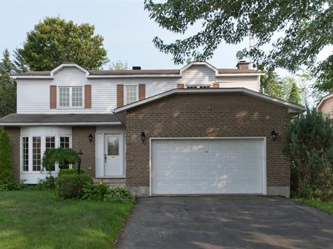 House for rent in Dollard-Des Ormeaux, Montréal (Island), 128, Rue  Iberville, 23375614 - Centris