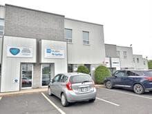 Local industriel à vendre à Boucherville, Montérégie, 1370, Rue  Joliot-Curie, local 714, 22315772 - Centris.ca