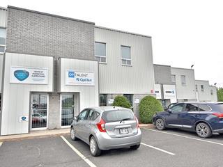 Industrial unit for sale in Boucherville, Montérégie, 1370, Rue  Joliot-Curie, suite 714, 22315772 - Centris.ca