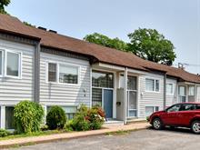 House for sale in Sainte-Foy/Sillery/Cap-Rouge (Québec), Capitale-Nationale, 2120, Chemin du Foulon, apt. 6, 23932348 - Centris.ca