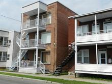 Triplex for sale in Shawinigan, Mauricie, 2023 - 2027, Avenue  Defond, 27811674 - Centris.ca
