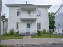 House for sale in Alma, Saguenay/Lac-Saint-Jean, 315, Rue  Collard, 20663609 - Centris