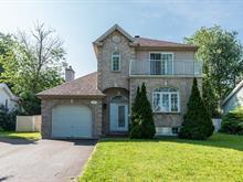 House for sale in Pincourt, Montérégie, 14, Rue  Boisé-du-Parc, 10246474 - Centris.ca
