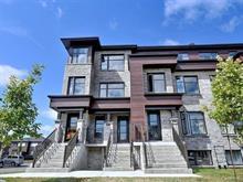 Quadruplex à vendre à Mascouche, Lanaudière, 2573Z - 2579Z, Rue  Versailles, 26920860 - Centris.ca