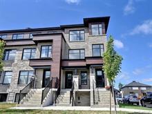 Quadruplex for sale in Mascouche, Lanaudière, 2587Z - 2593Z, Rue  Versailles, 11996582 - Centris.ca