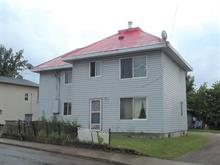 Duplex for sale in Fort-Coulonge, Outaouais, 606, Rue  Baume, 10876313 - Centris.ca