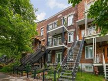 4plex for sale in Villeray/Saint-Michel/Parc-Extension (Montréal), Montréal (Island), 7252 - 7256, Avenue  Christophe-Colomb, 27463214 - Centris