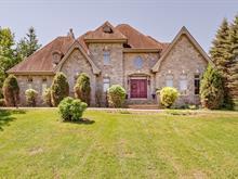 House for sale in Hudson, Montérégie, 209, Rue  Windcrest, 16048182 - Centris.ca
