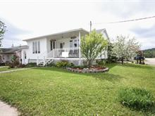 Maison à vendre à Saint-André-Avellin, Outaouais, 6, Rue  Bourgeois, 18735196 - Centris.ca