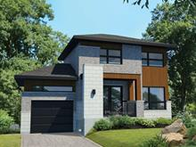 House for sale in Saint-Lin/Laurentides, Lanaudière, 339, Rue des Champs-de-Blé, 19334273 - Centris.ca