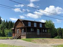Maison à vendre in Saint-Vianney, Bas-Saint-Laurent, 380, Route  195, 25368152 - Centris.ca