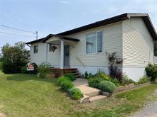 House for sale in Saint-Michel-des-Saints, Lanaudière, 720, Rue  Bellerose, 19525470 - Centris.ca