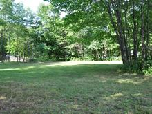 Lot for sale in Saint-Roch-de-Richelieu, Montérégie, Rue  Arthur-Priem, 22667796 - Centris.ca