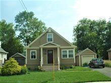 Maison à vendre à Saint-Lambert (Montérégie), Montérégie, 315, Avenue de Mortlake, 27458568 - Centris.ca