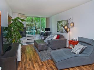 Condo à vendre à Québec (Beauport), Capitale-Nationale, 29, Rue des Mouettes, app. 215, 24768394 - Centris.ca