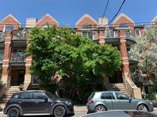 Condo / Apartment for rent in Le Plateau-Mont-Royal (Montréal), Montréal (Island), 5305, Rue  Drolet, apt. 401, 14419374 - Centris