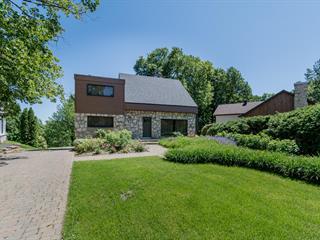 Maison à vendre à L'Ancienne-Lorette, Capitale-Nationale, 1207, Rue de la Détente, 27054979 - Centris.ca