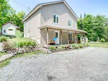House for sale in Val-des-Monts, Outaouais, 418, Chemin du Ruisseau, 17215477 - Centris.ca